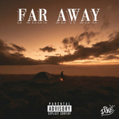 Far Away by Duke
