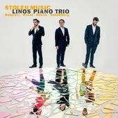 Stolen Music by Linos Piano Trio