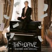 This is Dave de Davide Locatelli