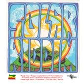 Solar Riddim by Various Artists