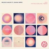 You (Patrice Bäumel Remix) von Eelke Kleijn