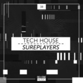 Tech House Sureplayers, Vol. 38 by Various Artists