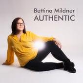 Authentic de Bettina Mildner