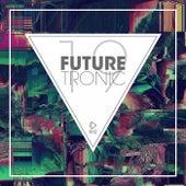 Future Tronic, Vol. 19 de Various Artists