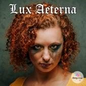 Lux Aeterna de Deep Nap