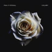 Lullaby by Paul
