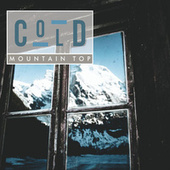 Cold Mountain Top by John White