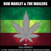 Soul Rebirth (Live) de Bob Marley