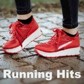 Running Hits fra Various Artists