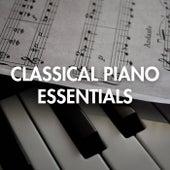 Classical Piano Essentials fra Various Artists