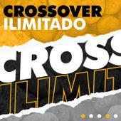Crossover Ilimitado de Various Artists
