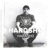 Harasho by Harosho