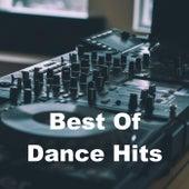 Best Of Dance Hits von Various Artists