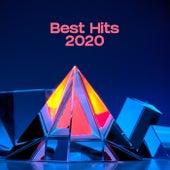 Best Hits 2020 de Various Artists