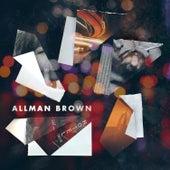 Headlights di Allman Brown
