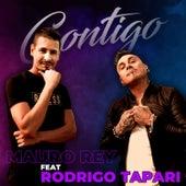 Contigo by Mauro Rey