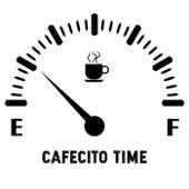 Cafecito Time de Various Artists