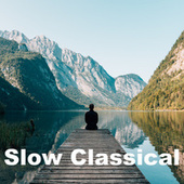 Slow Classical by Various Artists