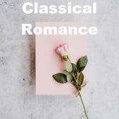 Classical Romance de Various Artists