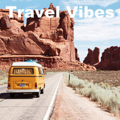 Travel Vibes by Various Artists