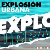 Explosión Urbana de Various Artists