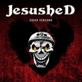 Cover Versions (Cover) de Jesushed