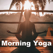 Morning Yoga by Various Artists
