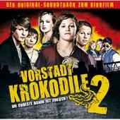 Vorstadtkrokodile II von Various Artists
