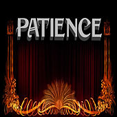 Patience by The D'oyly Opera Carte Company