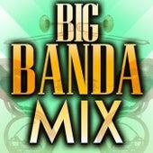 Big Banda Mix by Various Artists
