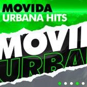 Movida Urbana Hits de Various Artists