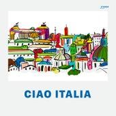 Ciao Italia di Various Artists