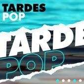 Tardes Pop de Various Artists