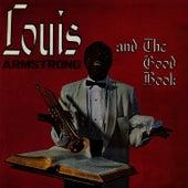Louis and the Good Book de Lionel Hampton