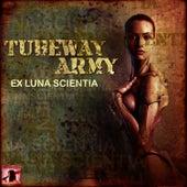 Gary Numan & Tubeway Army von Gary Numan