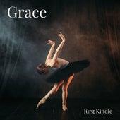 Grace by Jürg Kindle