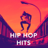 Hip Hop Hits 2021 by Various Artists