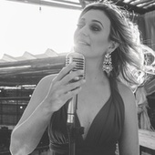 Vanessa Ortiz (Acústico) de Vanessa Ortiz