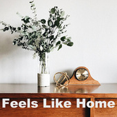 Feels Like Home von Various Artists