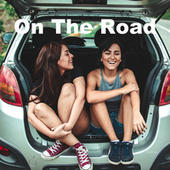 On The Road by Various Artists