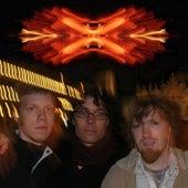 Speak No Evil: Europe '06 (Live) by Jacob Fred Jazz Odyssey