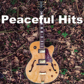 Peaceful Hits von Various Artists