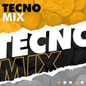 Tecno Mix de Various Artists