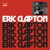 Eric Clapton (Anniversary Deluxe Edition) de Eric Clapton