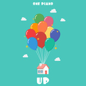 Up fra One Piano