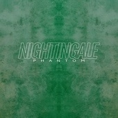 Phantom von Nightingale