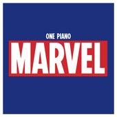 Marvel fra One Piano