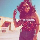非2019-2021爆红歌曲 de Top Hits Group