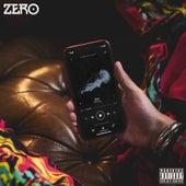 Wu-Tang by Zero