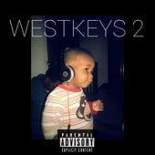 Westkeys 2 de WestKeys